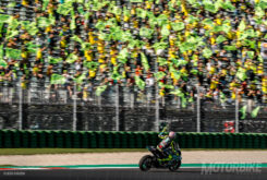 GP San Marino MotoGP Misano galeria mejores fotos (119)
