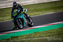 GP San Marino MotoGP Misano galeria mejores fotos (12)