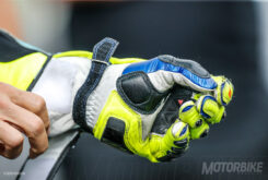 GP San Marino MotoGP Misano galeria mejores fotos (120)