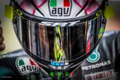 GP San Marino MotoGP Misano galeria mejores fotos (122)