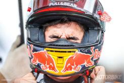 GP San Marino MotoGP Misano galeria mejores fotos (127)