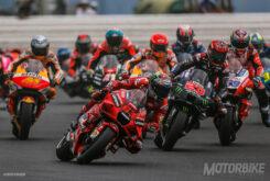 GP San Marino MotoGP Misano galeria mejores fotos (129)
