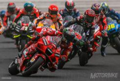 GP San Marino MotoGP Misano galeria mejores fotos (130)