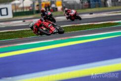 GP San Marino MotoGP Misano galeria mejores fotos (132)
