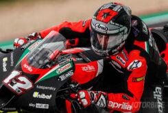 GP San Marino MotoGP Misano galeria mejores fotos (142)