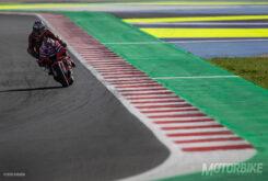 GP San Marino MotoGP Misano galeria mejores fotos (15)