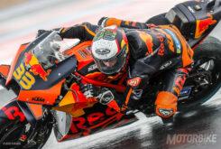 GP San Marino MotoGP Misano galeria mejores fotos (150)
