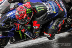 GP San Marino MotoGP Misano galeria mejores fotos (152)