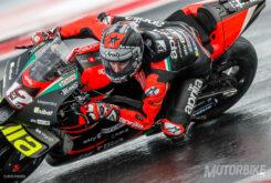 GP San Marino MotoGP Misano galeria mejores fotos (153)