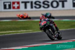 GP San Marino MotoGP Misano galeria mejores fotos (154)