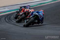 GP San Marino MotoGP Misano galeria mejores fotos (157)