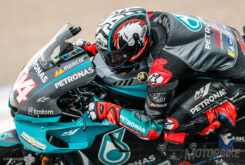 GP San Marino MotoGP Misano galeria mejores fotos (159)