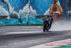GP San Marino MotoGP Misano galeria mejores fotos (161)