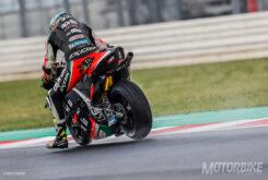 GP San Marino MotoGP Misano galeria mejores fotos (164)