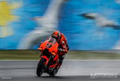 GP San Marino MotoGP Misano galeria mejores fotos (167)