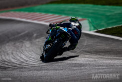 GP San Marino MotoGP Misano galeria mejores fotos (17)