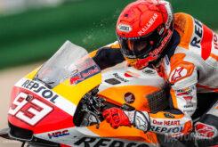 GP San Marino MotoGP Misano galeria mejores fotos (170)