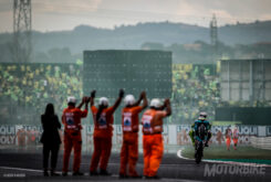 GP San Marino MotoGP Misano galeria mejores fotos (178)
