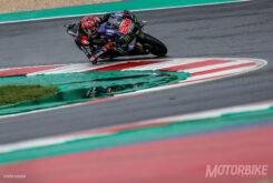 GP San Marino MotoGP Misano galeria mejores fotos (179)