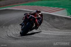 GP San Marino MotoGP Misano galeria mejores fotos (18)