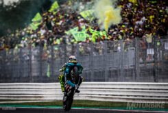 GP San Marino MotoGP Misano galeria mejores fotos (180)
