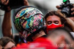 GP San Marino MotoGP Misano galeria mejores fotos (193)