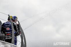 GP San Marino MotoGP Misano galeria mejores fotos (201)