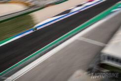 GP San Marino MotoGP Misano galeria mejores fotos (202)