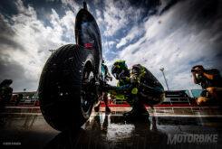 GP San Marino MotoGP Misano galeria mejores fotos (204)