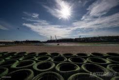 GP San Marino MotoGP Misano galeria mejores fotos (206)