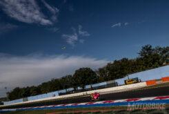 GP San Marino MotoGP Misano galeria mejores fotos (207)