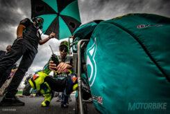 GP San Marino MotoGP Misano galeria mejores fotos (208)
