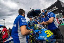 GP San Marino MotoGP Misano galeria mejores fotos (209)
