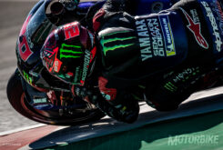 GP San Marino MotoGP Misano galeria mejores fotos (21)