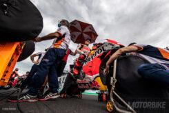 GP San Marino MotoGP Misano galeria mejores fotos (210)