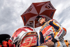 GP San Marino MotoGP Misano galeria mejores fotos (213)