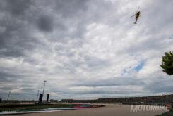 GP San Marino MotoGP Misano galeria mejores fotos (219)