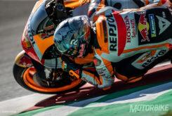 GP San Marino MotoGP Misano galeria mejores fotos (25)