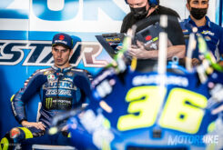 GP San Marino MotoGP Misano galeria mejores fotos (3)