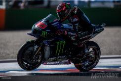 GP San Marino MotoGP Misano galeria mejores fotos (30)