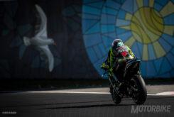 GP San Marino MotoGP Misano galeria mejores fotos (34)