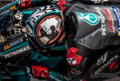 GP San Marino MotoGP Misano galeria mejores fotos (40)