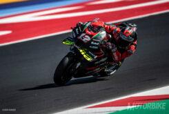GP San Marino MotoGP Misano galeria mejores fotos (42)