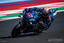 GP San Marino MotoGP Misano galeria mejores fotos (44)