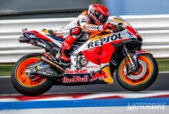 GP San Marino MotoGP Misano galeria mejores fotos (47)