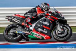 GP San Marino MotoGP Misano galeria mejores fotos (49)