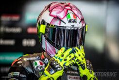 GP San Marino MotoGP Misano galeria mejores fotos (5)
