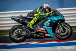 GP San Marino MotoGP Misano galeria mejores fotos (52)