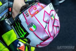 GP San Marino MotoGP Misano galeria mejores fotos (6)