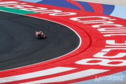 GP San Marino MotoGP Misano galeria mejores fotos (69)